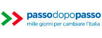 passodopopasso.italia.it