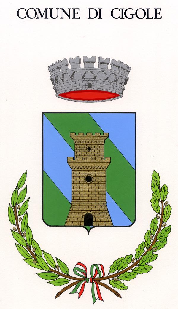 Governo Italiano - Ufficio Onorificenze e Araldica